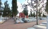 Prorrogan la prestaci�n del contrato del servicio del Cementerio Municipal hasta la licitaci�n del nuevo adjudicatario