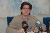 Martínez-Real: 'La liquidación definitiva del ejercicio 2019 confirma la buena gestión de las arcas municipales'