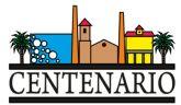 El centenario de la denominación de Las Torres de Cotillas, en un cupón de la ONCE