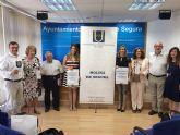 Molina de Segura acoge dos cursos de la Universidad Internacional del Mar durante el verano de 2017