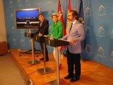 Nuevo decreto para regular las Fiestas de Inter�s Tur�stico Regional