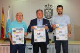 IX Open de Dominó 'Ciudad de Los Alcázares'