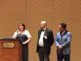 AELIP participa en el I Simposium organizado por Lipodistrophy United, celebrado en Orlando