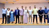 La Alcaldesa de Archena hace públicas las competencias municipales de los nuevos concejales
