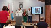 El alcalde de Los Alcázares anuncia el desbloqueo de ayudas para afectados por las inundaciones de 2016 y medidas para evitar las mismas en el futuro