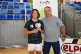 Más de 500 participantes en la 4°Águilas Juega Futsal Challenge