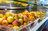 Adecco oferta más de 150 puestos de trabajo en el sector alimentación en Benimodo