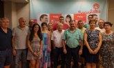 El PSOE es el unico partido que mantiene la coherencia despues de 13 años