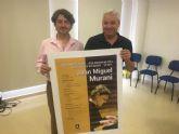 La m�sica cl�sica regresa este viernes a las Erosiones de Bolnuevo de manos del pianista totanero Juan Miguel Murani