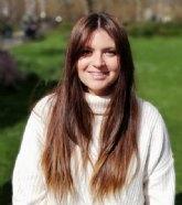 Valoración primer año como secretaria general de Juventudes Socialistas Caravaca de la Cruz