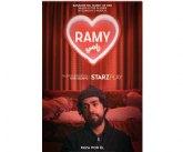 Starzplay estrena en España la segunda temporada de la comedia ganadora de un globo de oro 'Ramy'