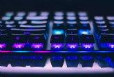 La digitalización de los negocios obliga a invertir en mantenimiento informático