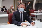 El PP pide al PSOE que deje utilizar políticamente el inicio del curso escolar porque 'se garantizará el protocolo sanitario en las aulas'