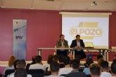 El SEF coordina la preselecci�n de 75 j�venes para cursos con compromiso de contrataci�n en �ElPozo�