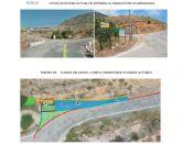 El entorno de La Garapacha se va a transformar para hacerlo más atractivo y accesible para el turismo de montaña