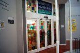 Preparan un programa de actividades para conmemorar este año el 50 aniversario de la Biblioteca Municipal Mateo Garc�a