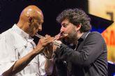 El Festival de Jazz de San Javier 2016 revive en 7 Región de Murcia