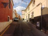 Se adjudican las obras de reparación de averías en varios tramos de la red de alcantarillado en las calles Rosa, Galicia y Casalarga