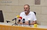 La UAB ha justificado la subvención extraordinaria municipal de 6.500 euros, ingresada el pasado mes de mayo