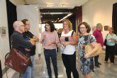 El Museo Barón de Benifayó acoge la exposición 'Raíces Arrancadas'