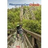Razones para viajar a la República Checa