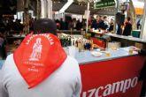Se aprueba el convenio entre el Ayuntamiento y nueve hosteleros de Totana para realizar la Feria de Día 2016
