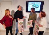 El certamen de teatro ´José Baeza Clemares´ de La Unión reúne a seis compañías de la Región