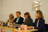 La Fundación Pedro Cano organiza talleres y concursos con motivo de su octavo aniversario