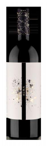 Bodegas Luz�n lanza al mercado las nuevas añadas de sus dos vinos m�s emblem�ticos: Altos de Luz�n y Alma de Luz�n