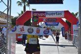 Disponible reglamento Liga de los Runners Todoterreno 2020