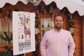 El centro urbano se convierte en escenario protagonista de la Navidad en San Pedro del Pinatar