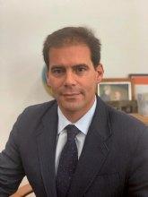 Antonio Gallego, nuevo presidente de ASOLIVA para los próximos cuatro años