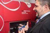 EMITE lanza el primer sistema mundial para evaluar la nueva banda de frecuencias wifi