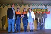 Arranca el Carnaval de San Pedro del Pinatar 2016