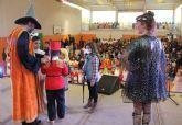 Puerto Lumbreras celebra el Carnaval con una Fiesta de Disfraces