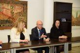 La Comunidad cierra un acuerdo que har� que Mazarr�n reciba unos 500 turistas daneses