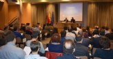 La Comunidad pone a disposición de los ayuntamientos más de 11,3 millones de euros para la regeneración de zonas urbanas