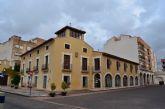 El Ayuntamiento invertirá 467.936 euros en rehabilitar la histórica Casa del Huerto