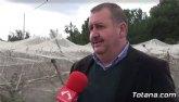 El responsable de Agricultura invita al Partido Popular a que acuda más al ayuntamiento