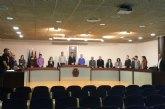 El Pleno acuerdo por unanimidad recurrir la sentencia que da la razón a Hidrogea en el litigio sobre el cálculo del canon anual del agua