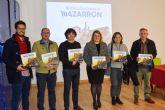 La 'Historia ilustrada de Mazarrón' relata de forma didáctica los acontecimientos que marcaron el devenir del municipio