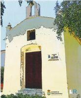 La sala de exposiciones 'Ermita de San Roque' celebra su XV aniversario con múltiples actividades culturales