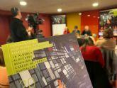 Los cinco auditorios municipales programan para los próximos meses un centenar de eventos