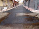 Se aprueba el contrato de asistencia de reposici�n de pavimento en las actuaciones del Servicio Municipal de Aguas