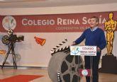 Acuerdan iniciar el expediente para declarar Hijo Adoptivo de la Ciudad de Totana, al profesor Antonio Rojas Camacho, director del Colegio Reina Sof�a durante años