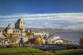 Croisieurope presenta su crucero por el Río San Lorenzo en Canadá