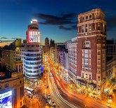 El 36% de la inversión española en innovación se queda en Madrid, según MIDE