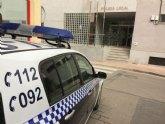 La Policía Local tramita cuatro denuncias administrativas por alcoholemia en los controles efectuados durante el pasado fin de semana