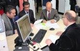 Ciudadanos y empresas podr�n realizar sus tr�mites de manera digital e inmediata con cualquier administraci�n p�blica
