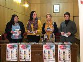 El Ayuntamiento de Torre-Pacheco CONECTA con los jóvenes